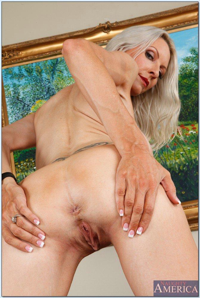 Kellie shanygn porn star-9083