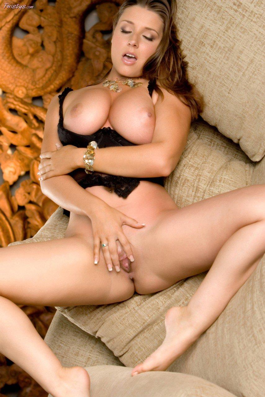 erica nude