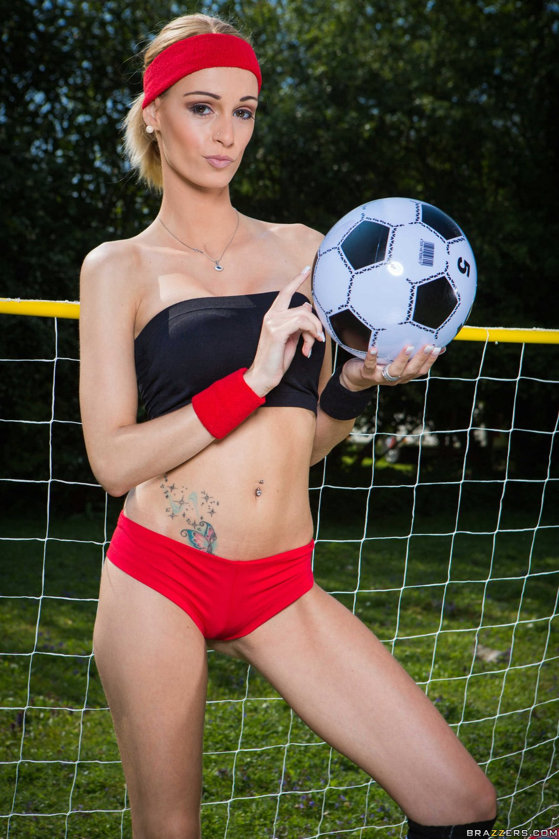 hub-sexy-pornstars-playing-soccer-breasts