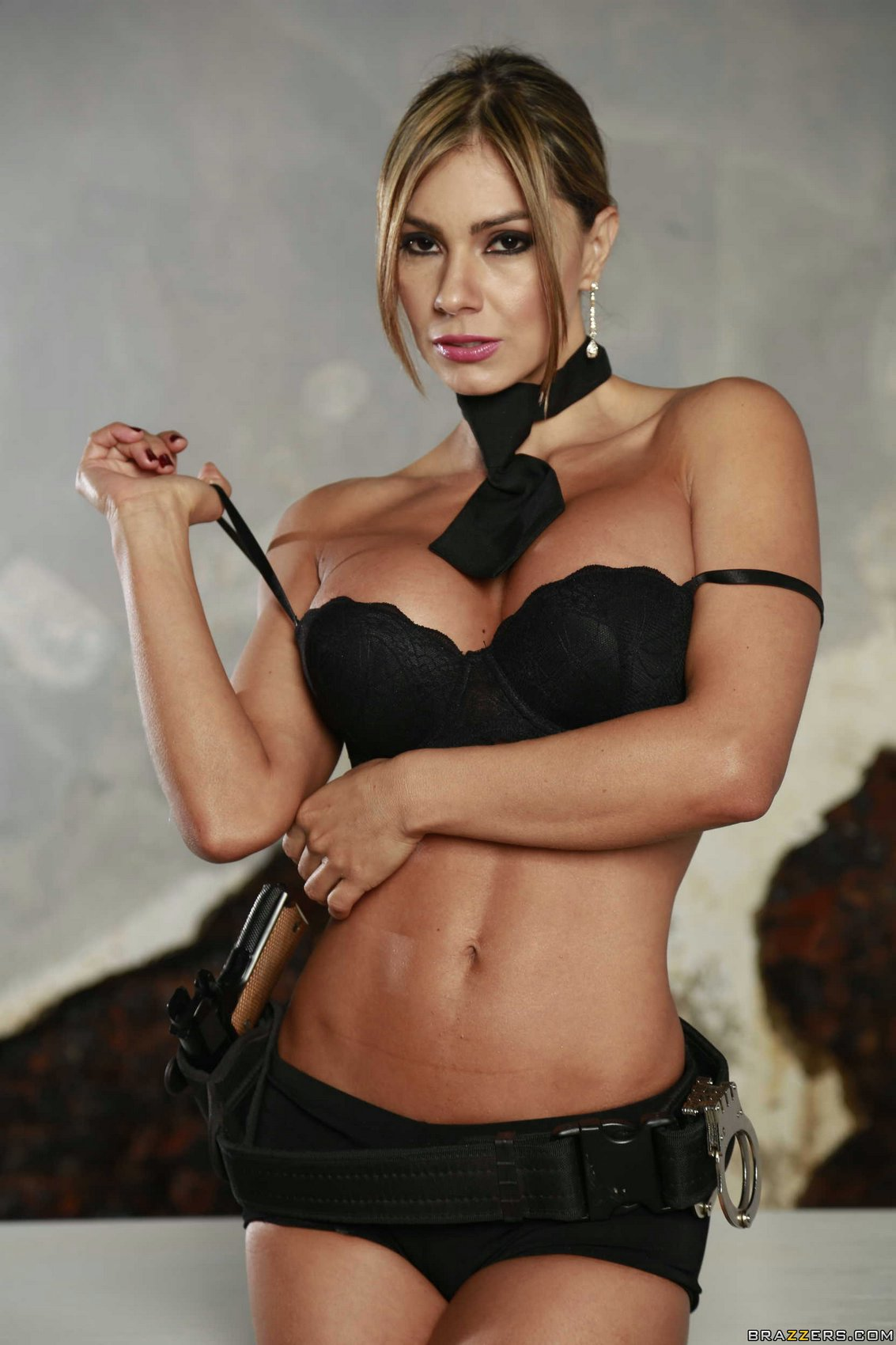 Blonde girl ukraine dating 851