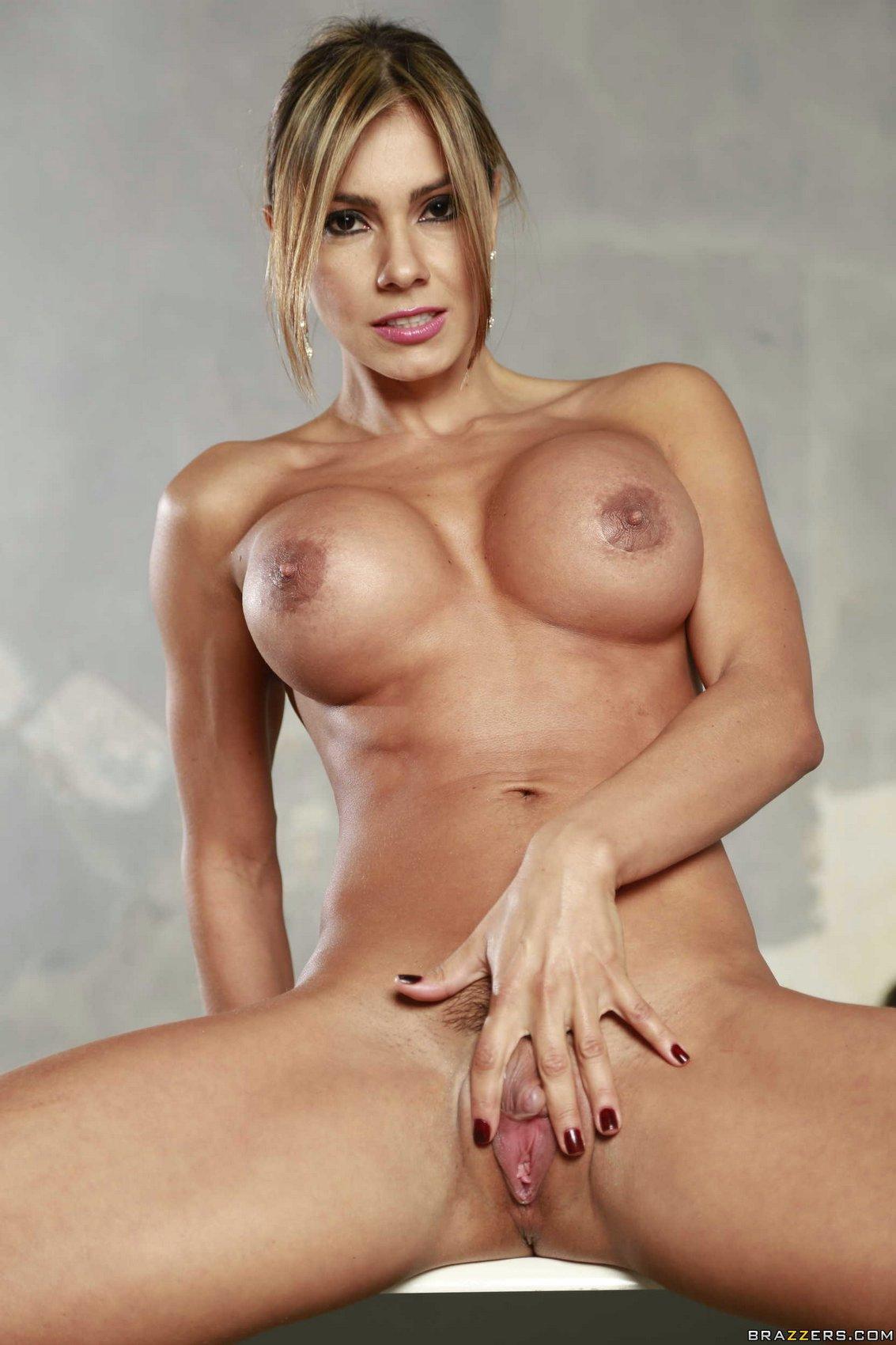 beauty ass porn pics