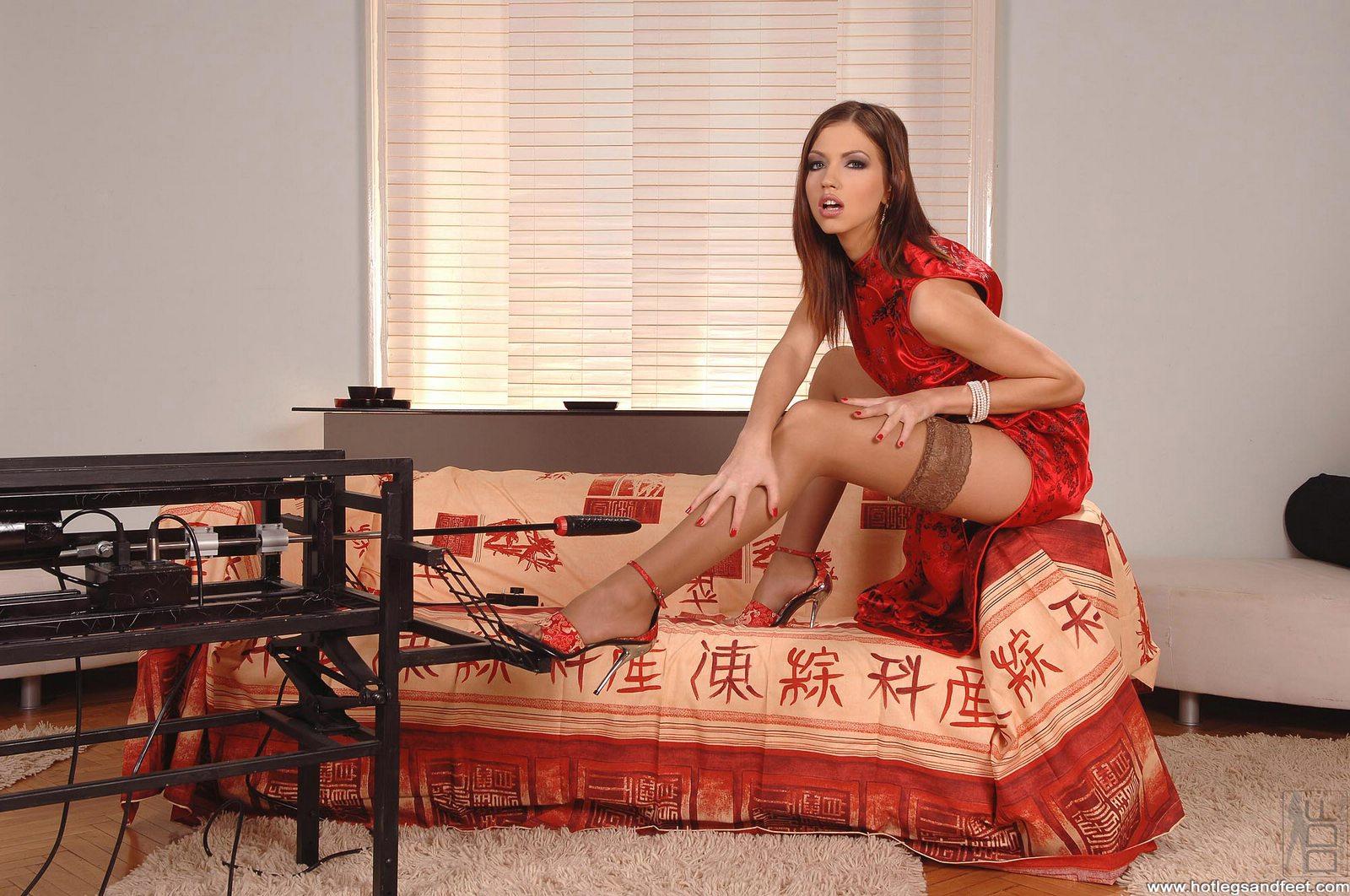Sexy lady sex pics