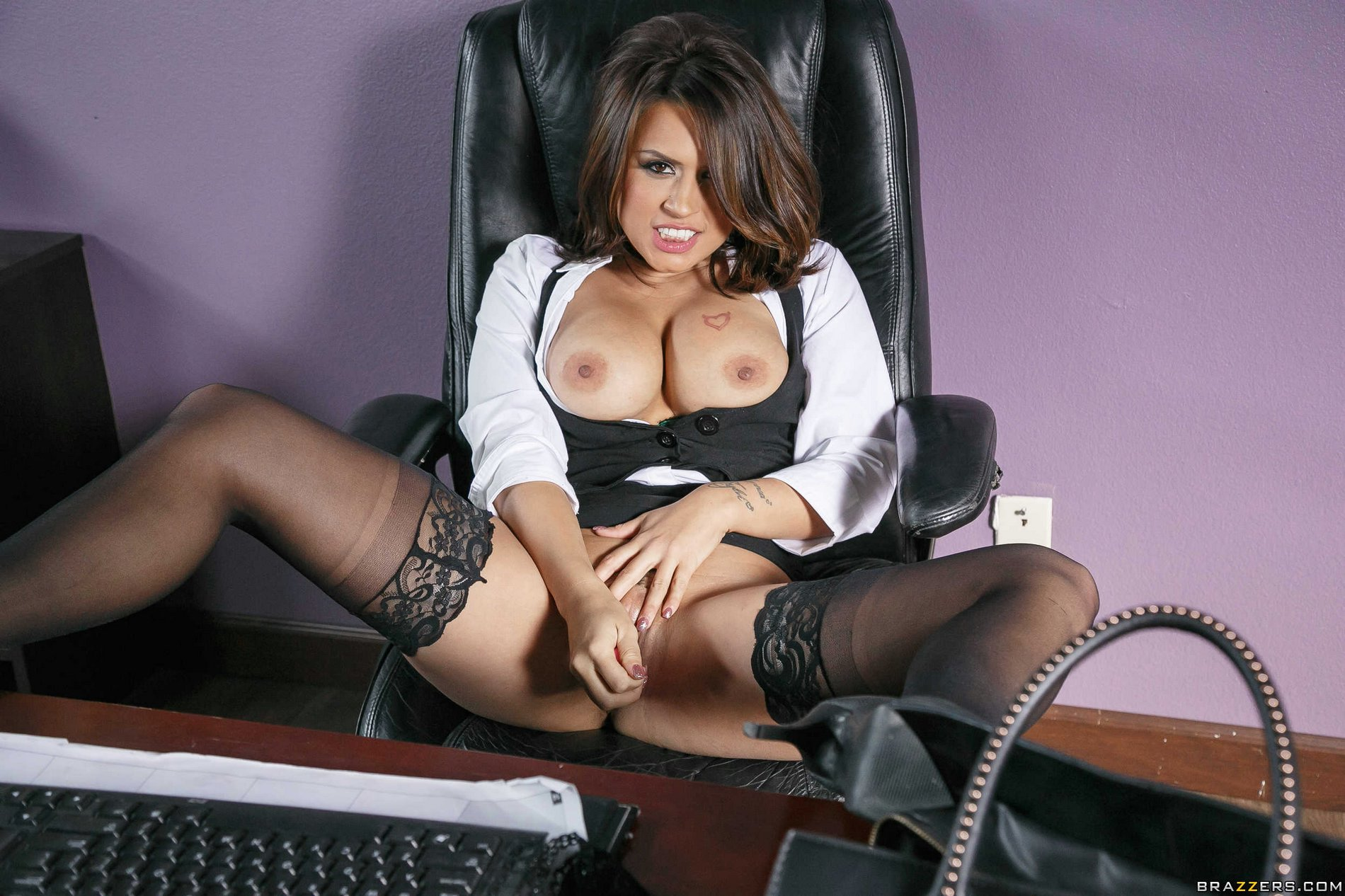 Adult toys and videos