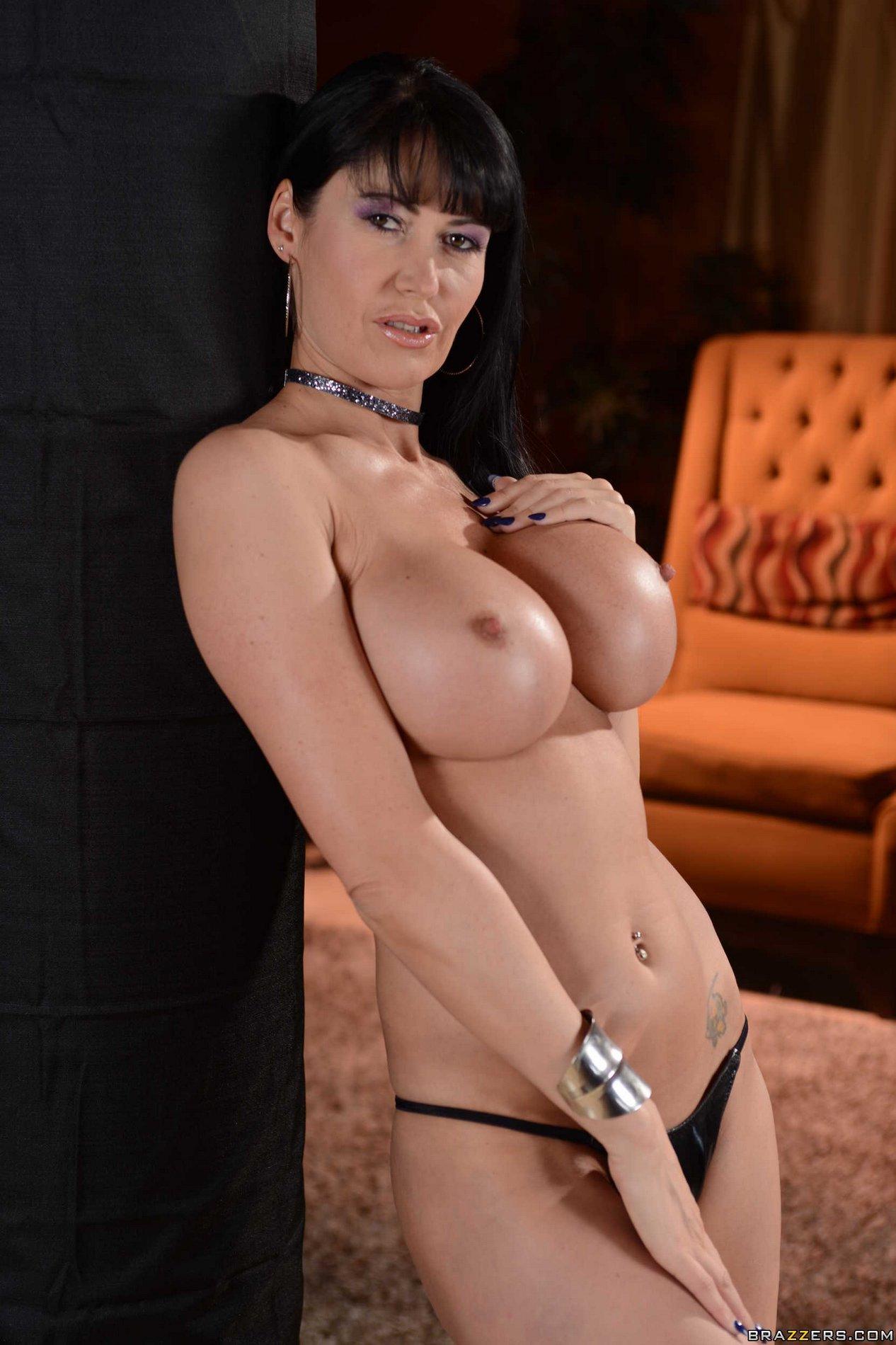 Cassidy huge ass movie clip