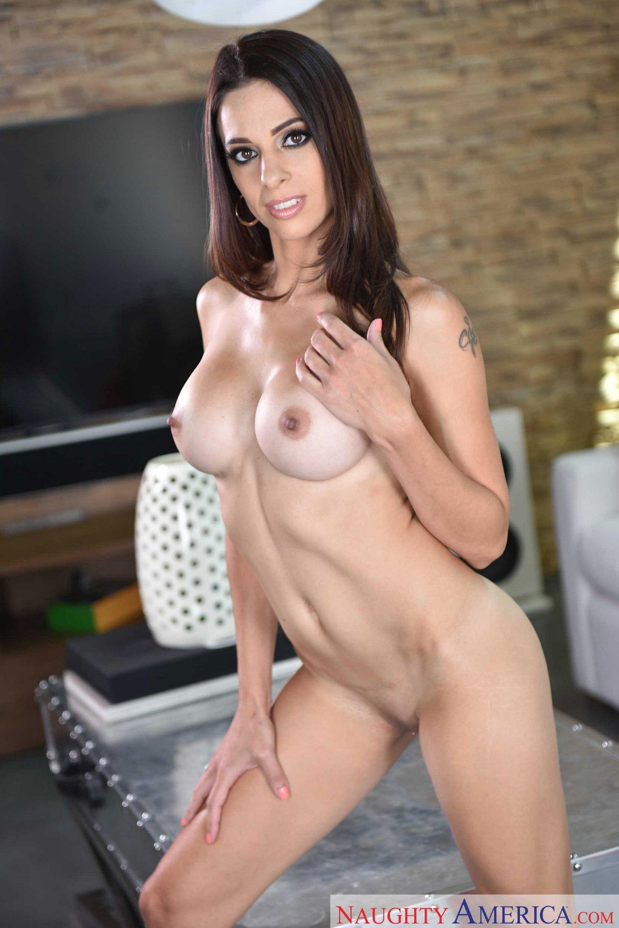 naked black sex threesomes