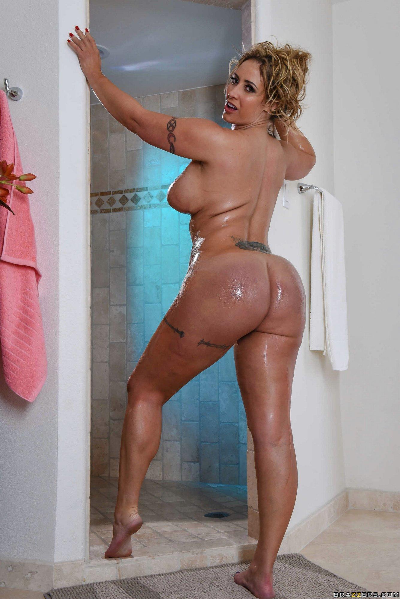 Nude eva notty Eva Notty
