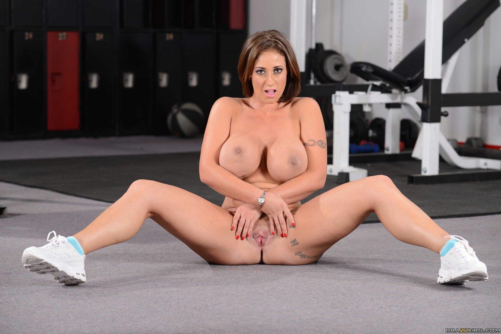 pics porn gym