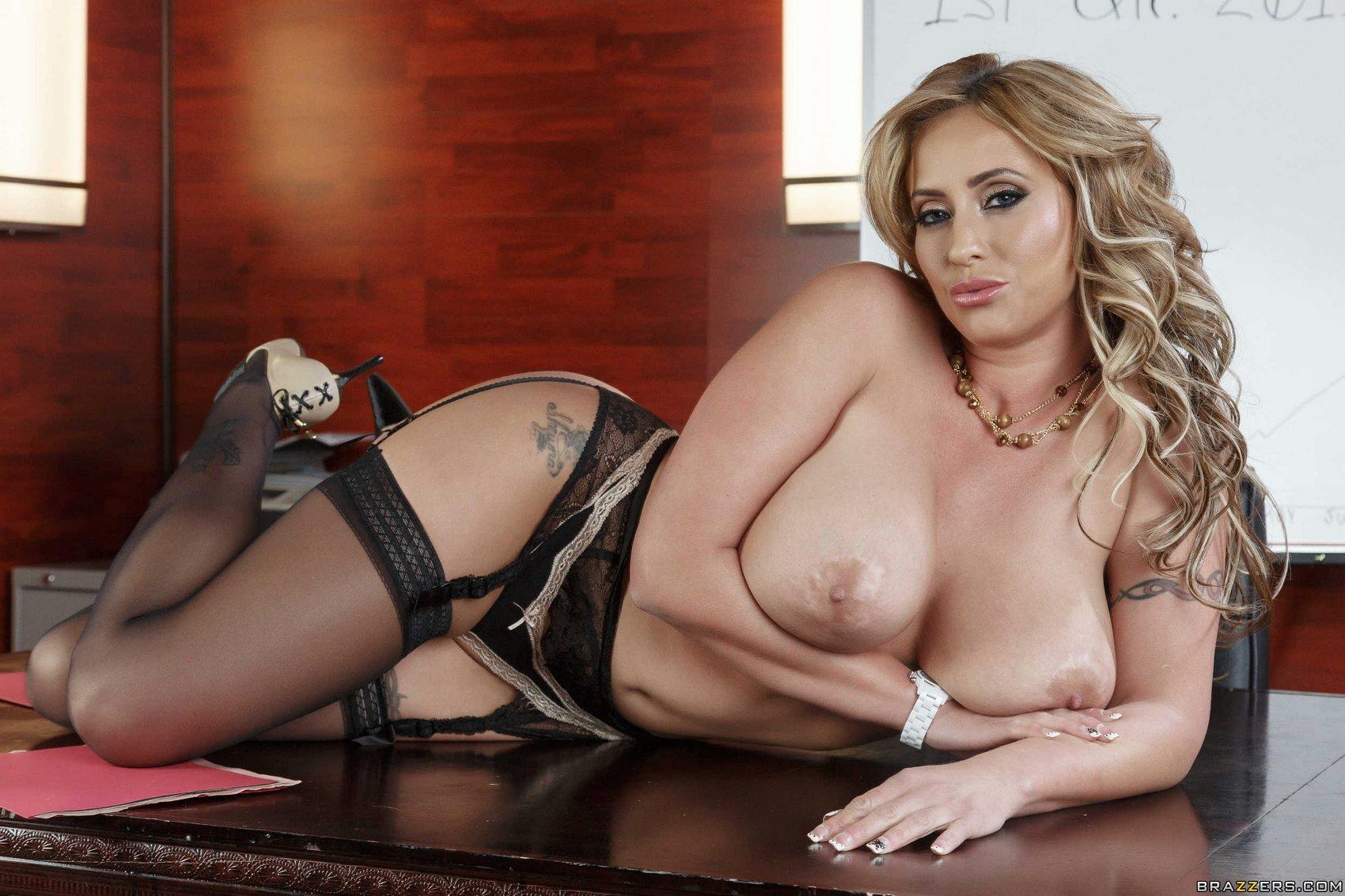 amateur wife dp sex video