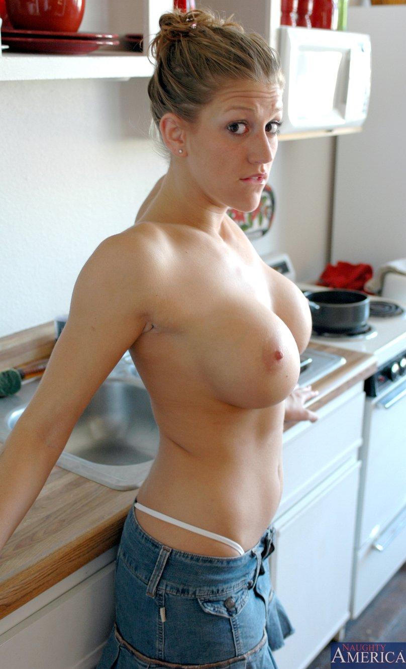 Hot men getting naked