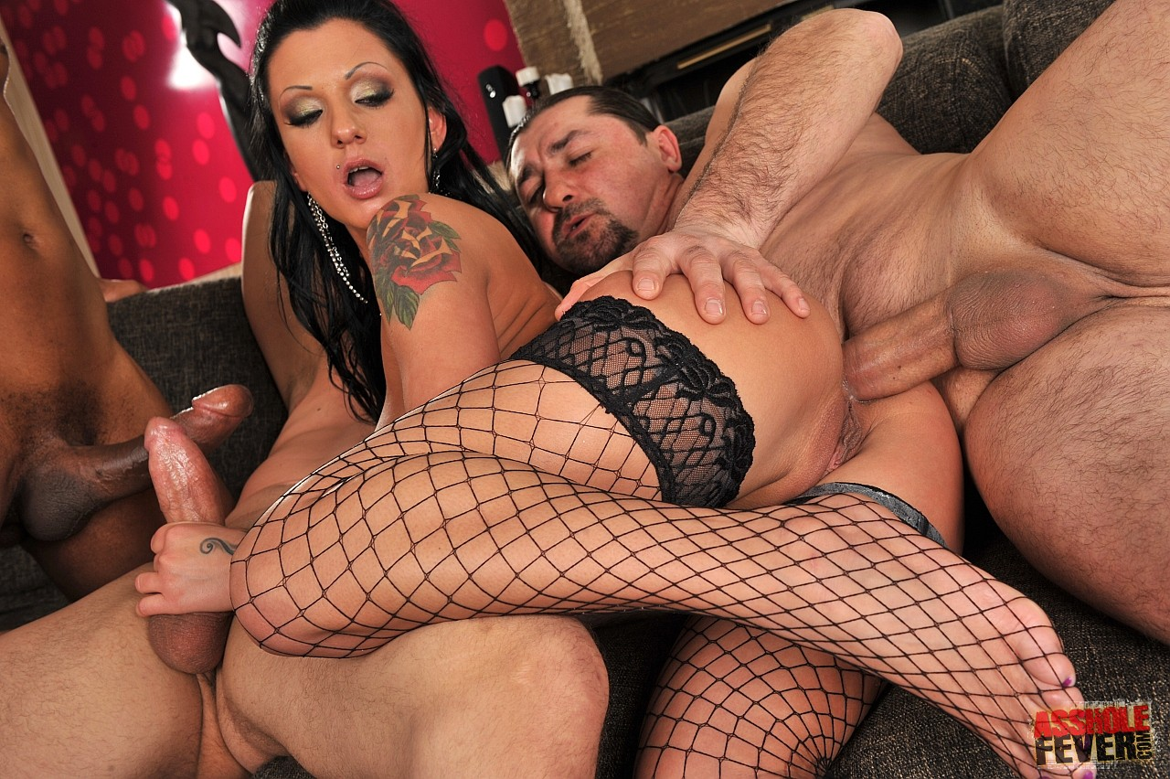 3 pornstars fucked by lucky man tory lane 7