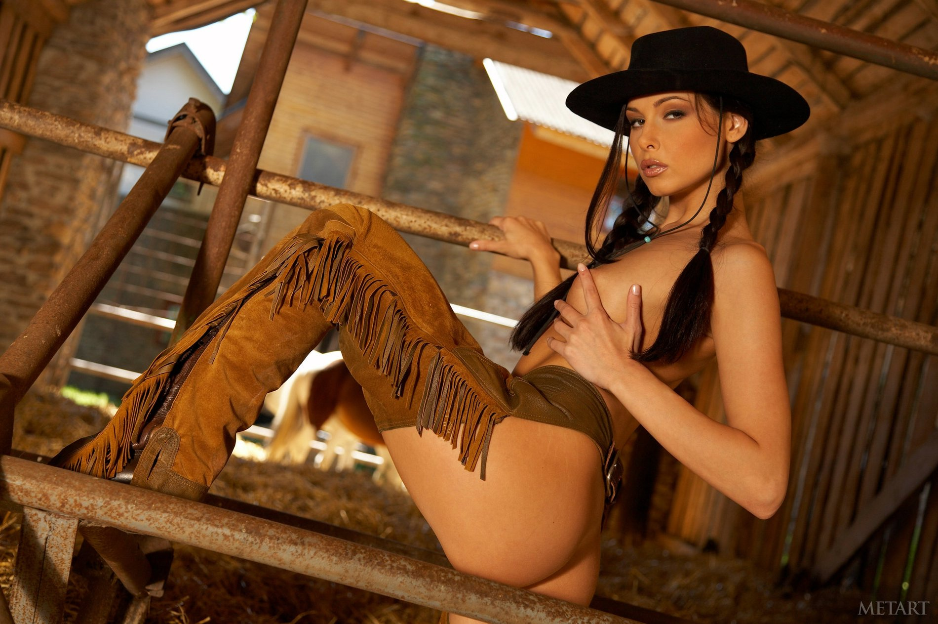 X Art Videos and Pictures amp XArt Porn and Their Erotic