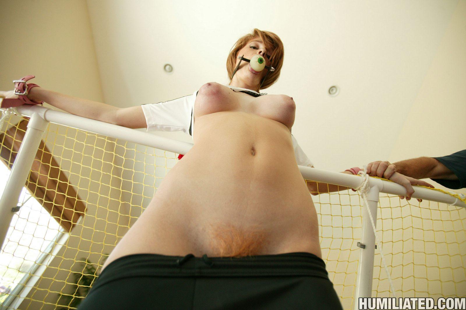 Hot naked big girls