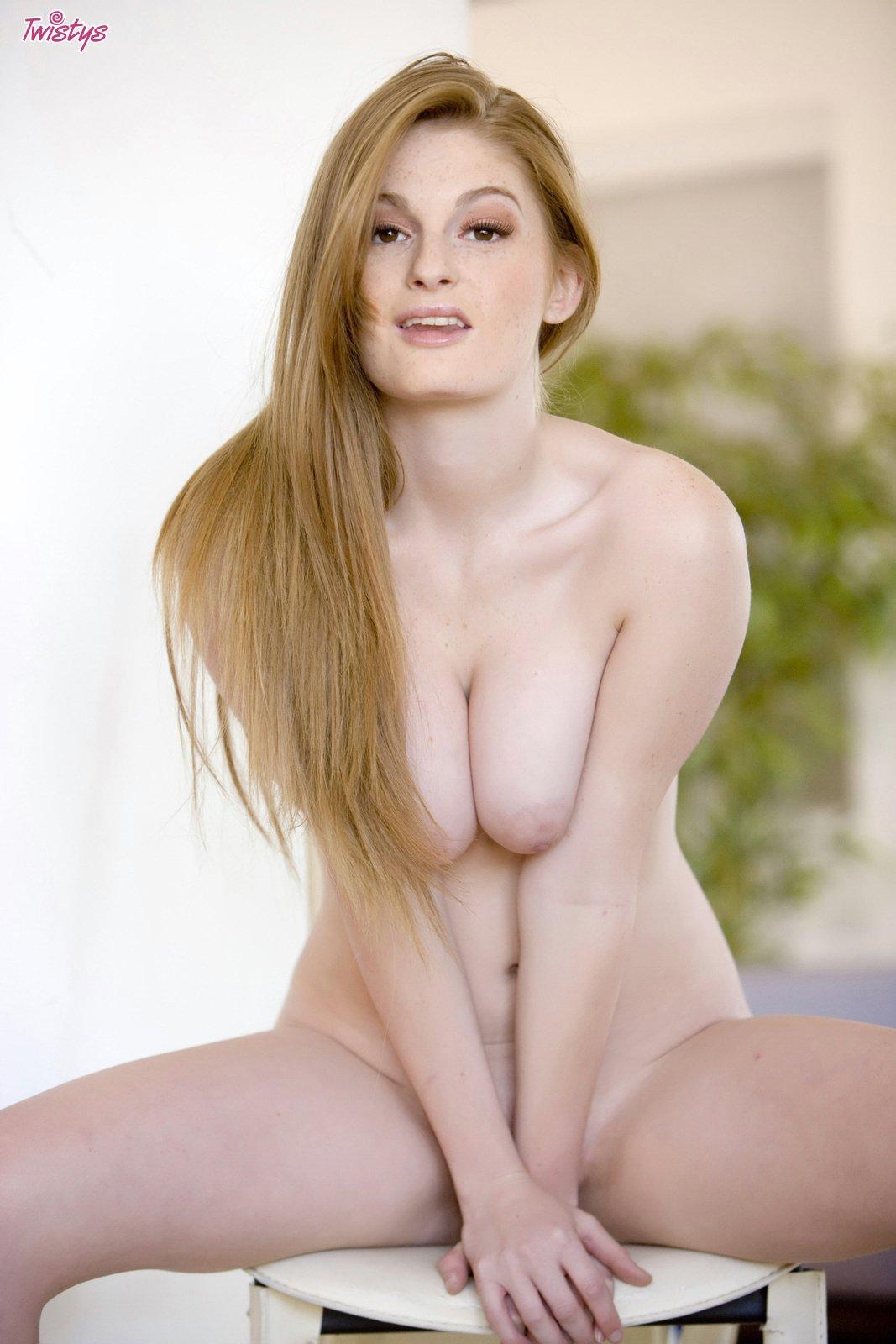 Fay Reagen