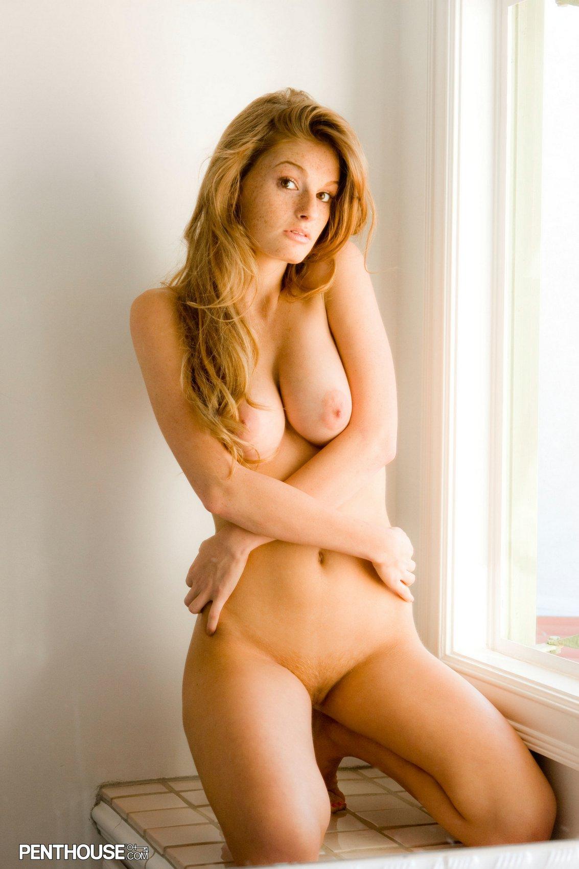 Faye reagan nude
