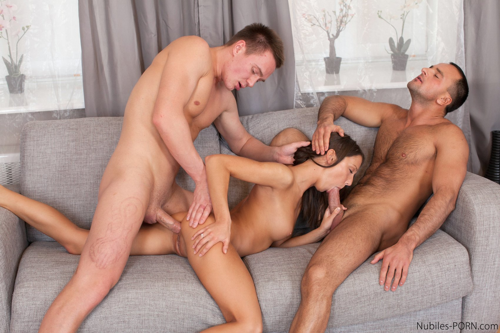 Sarvent hardcore sex pic gallary sex scene
