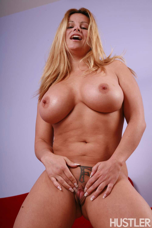 Linda friday interracial anal