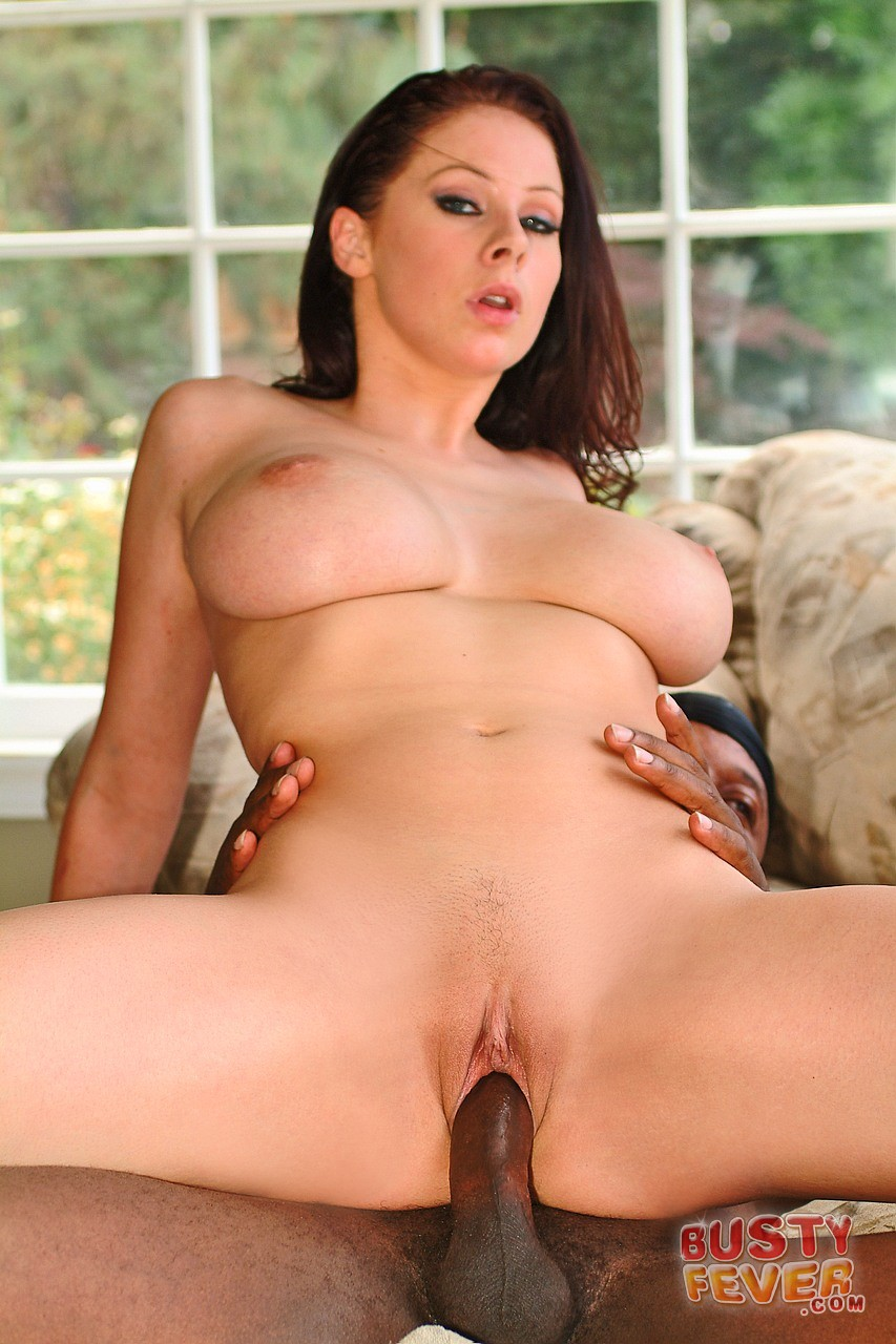 gianna michaels porn black