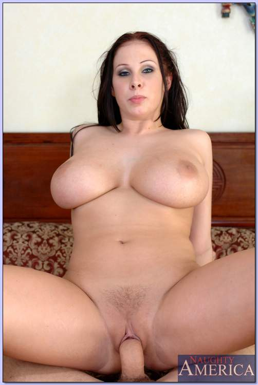 gianna michaels galleries