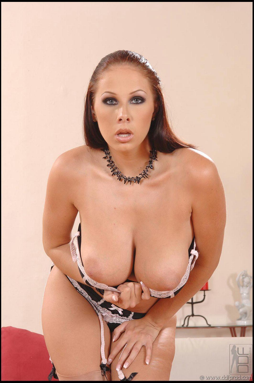 Gianna michaels pornstar