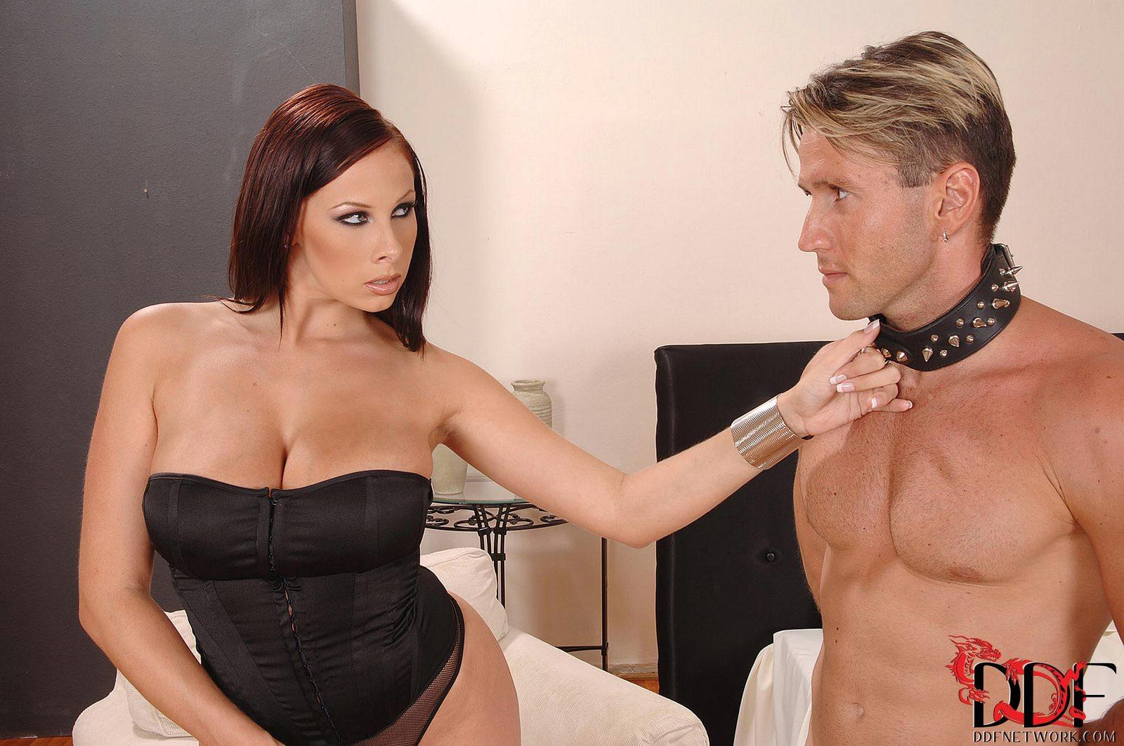 sex slave blow job jessica rabbit comic porn