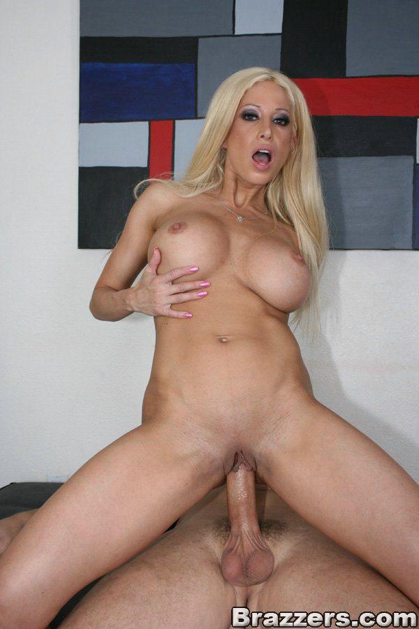 fuck-a-slut-pittsburgh-lion-king-nasty-porn