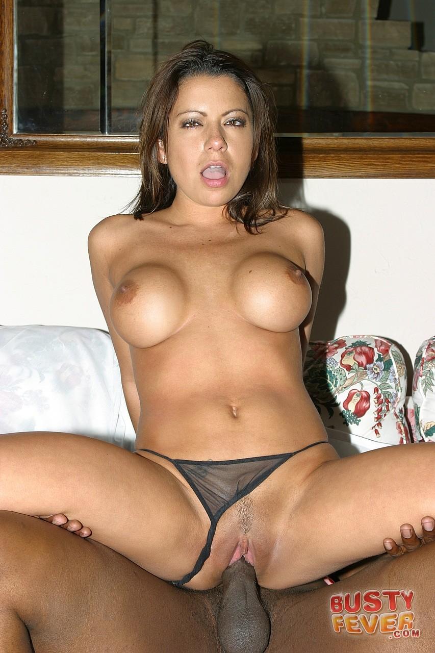 Gina ryder porn