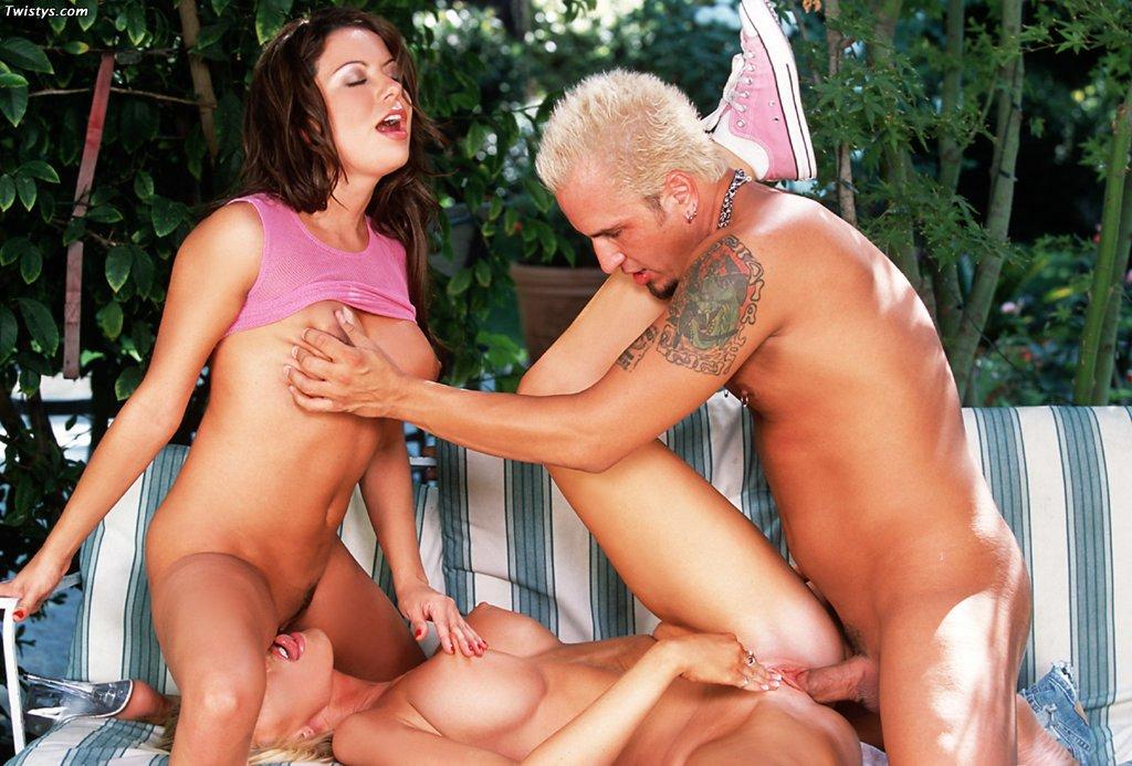 Burning urethra itching in anus