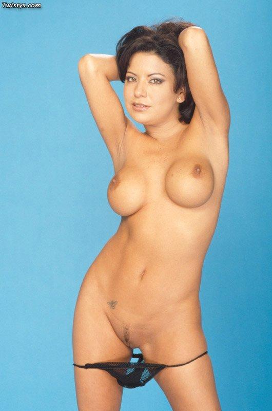 Gina Ryder