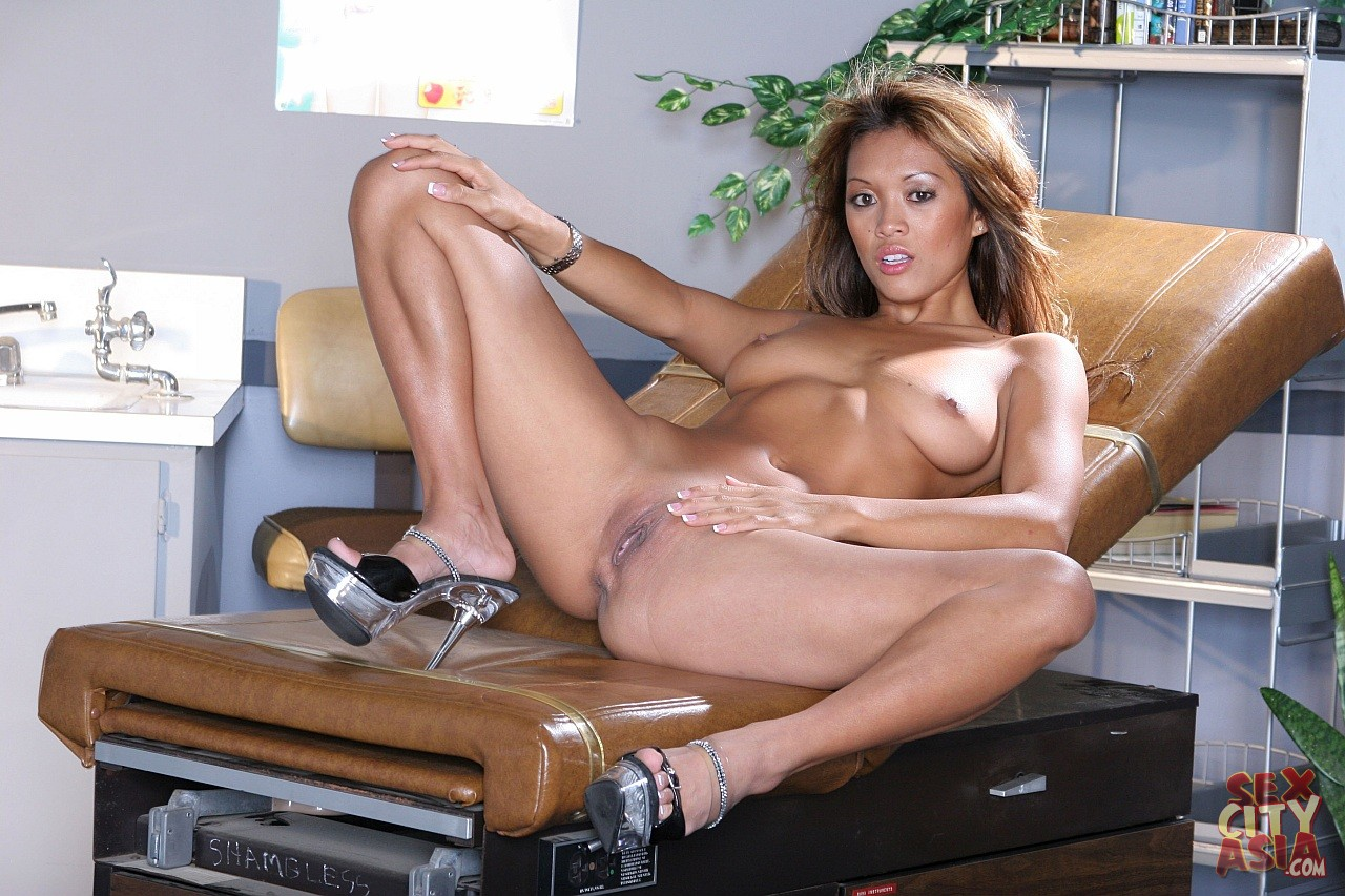 Free pic and mature and thumbnail gallery
