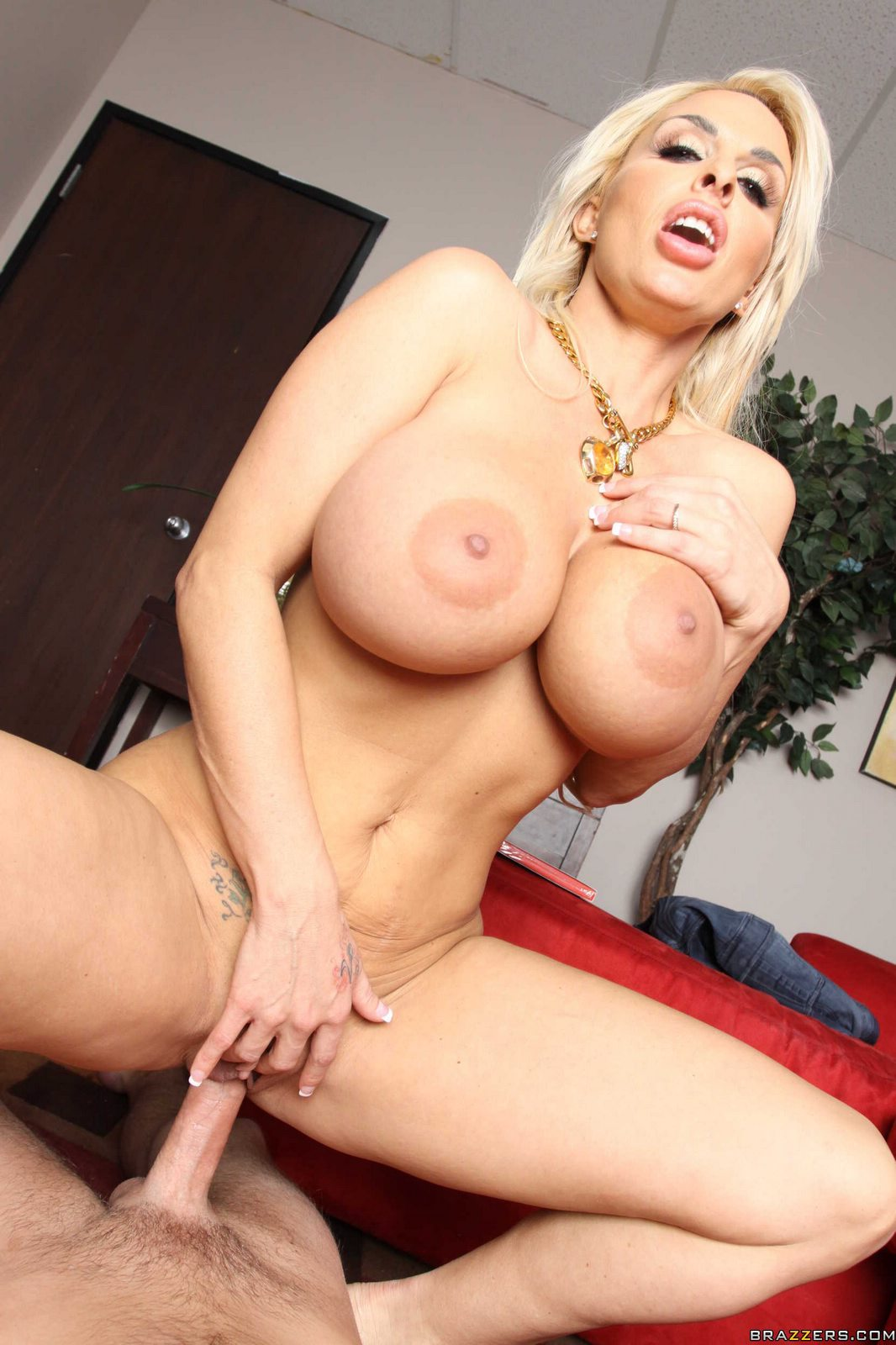 Holly halston sex pic