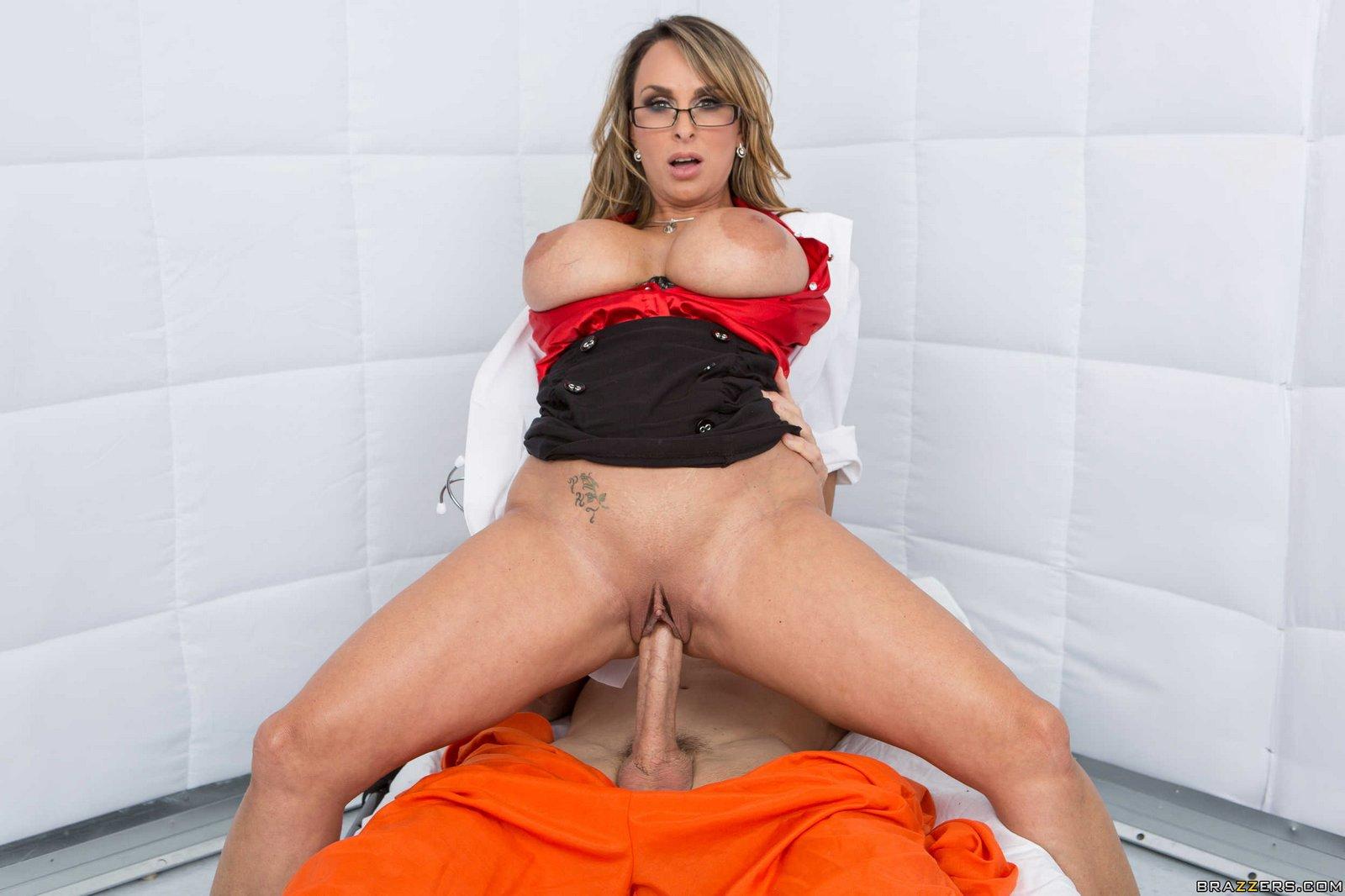 halston porn Holly