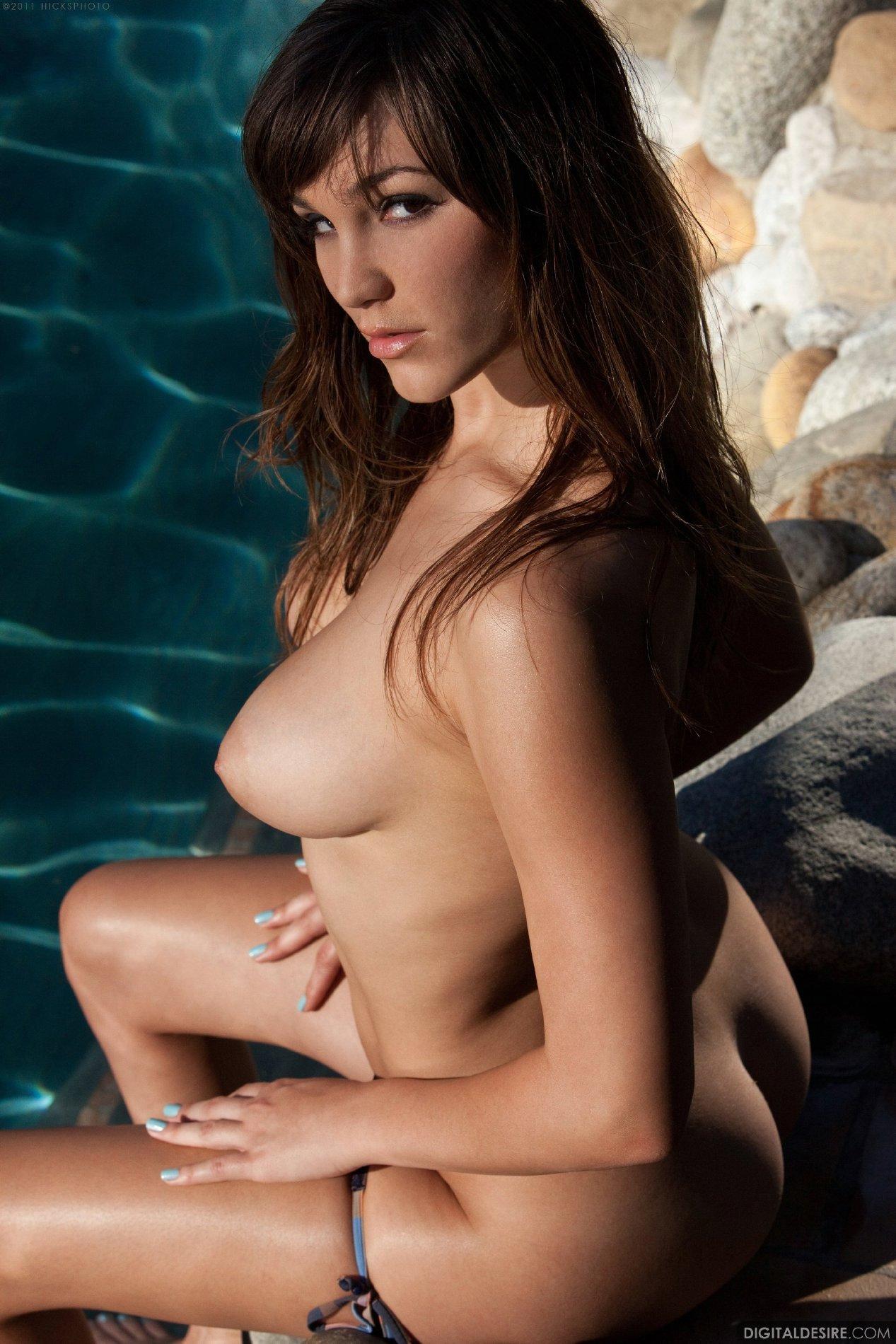 Pool Sex Porn Videos  Pornhubcom
