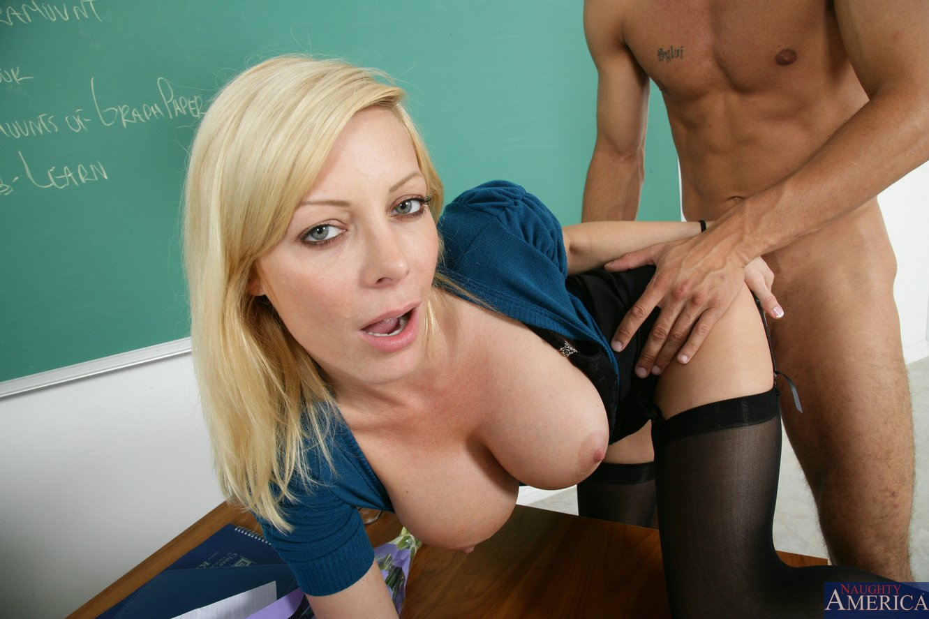 women please. Great expectations chicago hookup foxy the pirate extreme