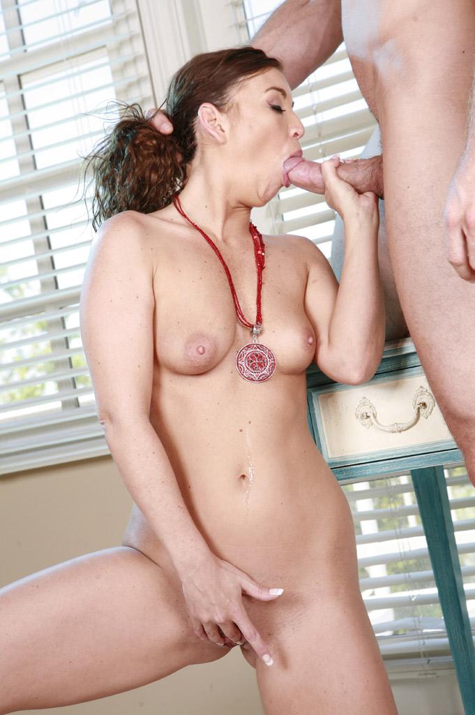 honey white porn star