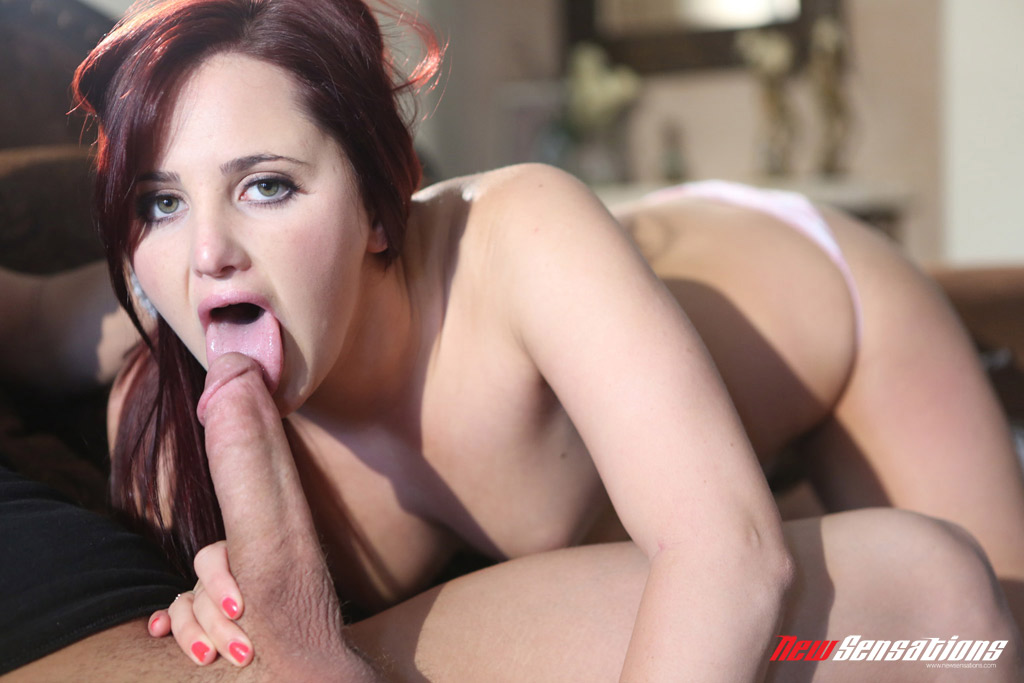 Free lesbian milf porn videos