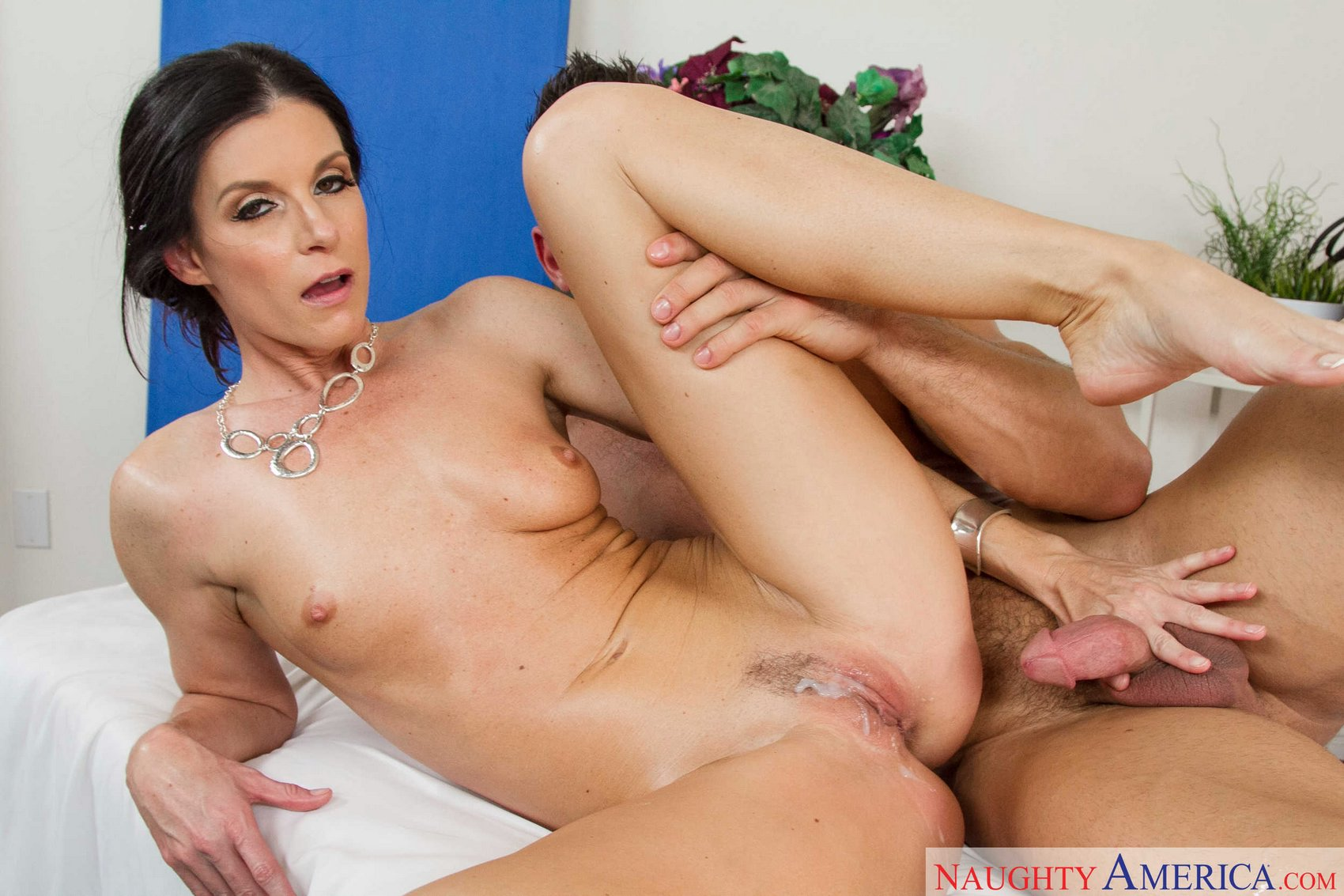 Has come India summer milf massage charming answer
