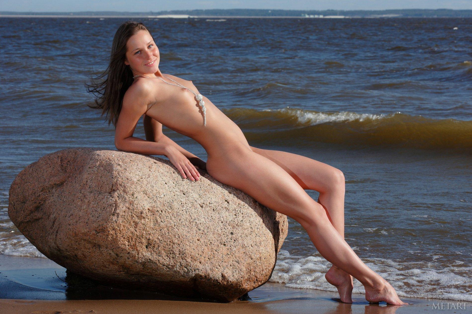 naked hijra pic actualxxx images