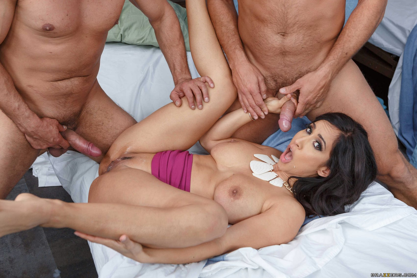 Isis Love Porn Hot Anal Strapon Porno Videos  Pornhub