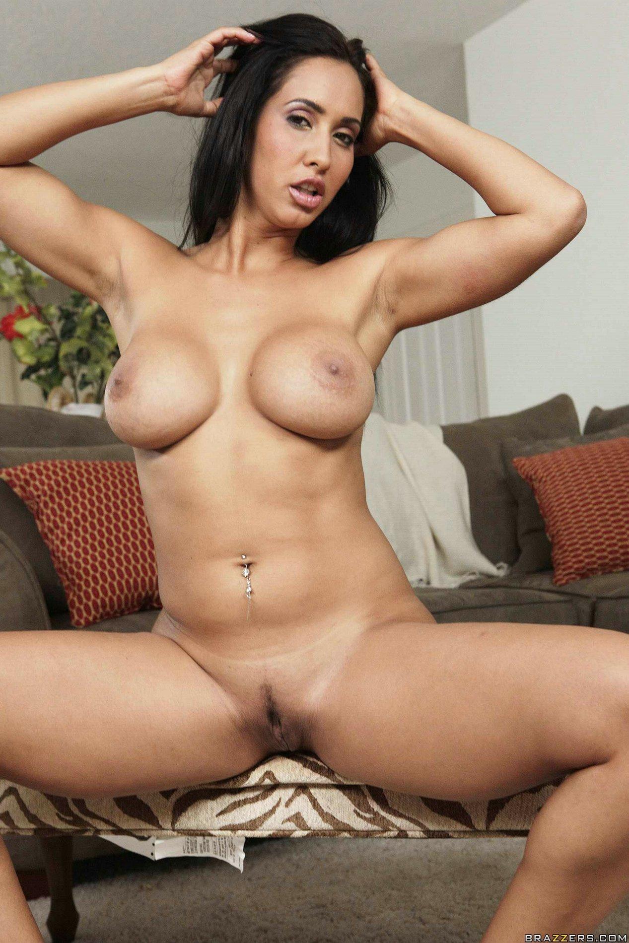 miss tila bare breast
