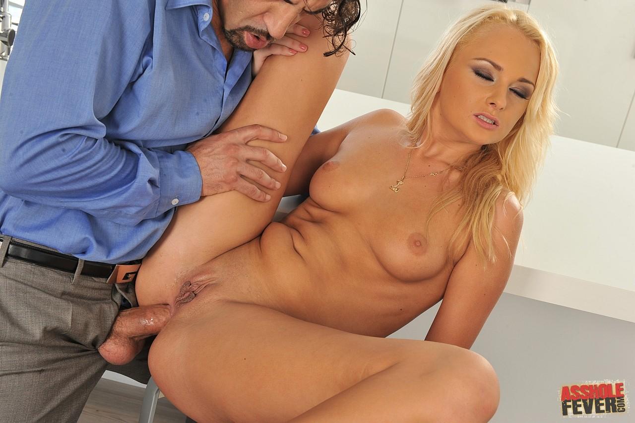 Ivana porn star