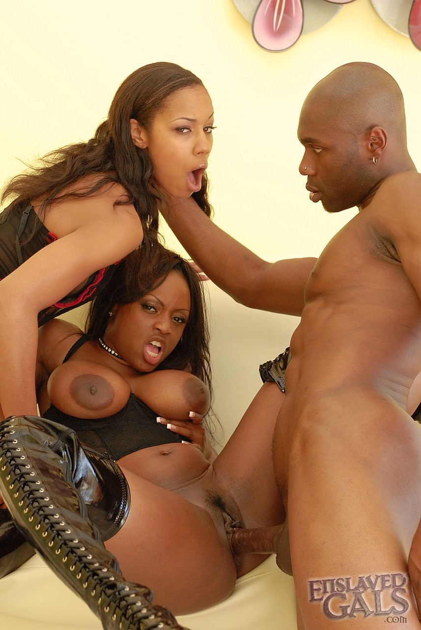 Variant, Misty stone and jada fire apologise