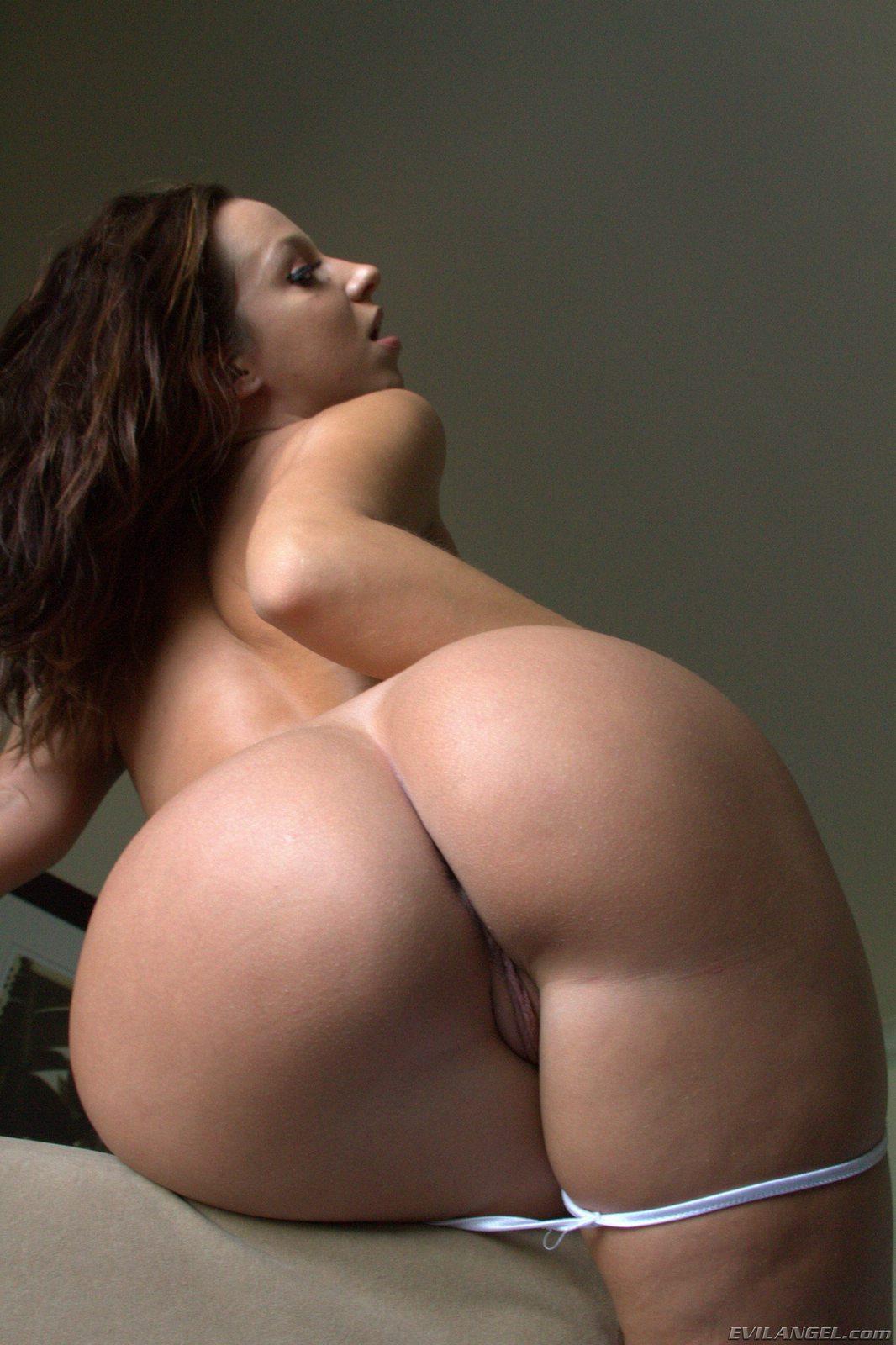 Consider, Jada stevens nude body