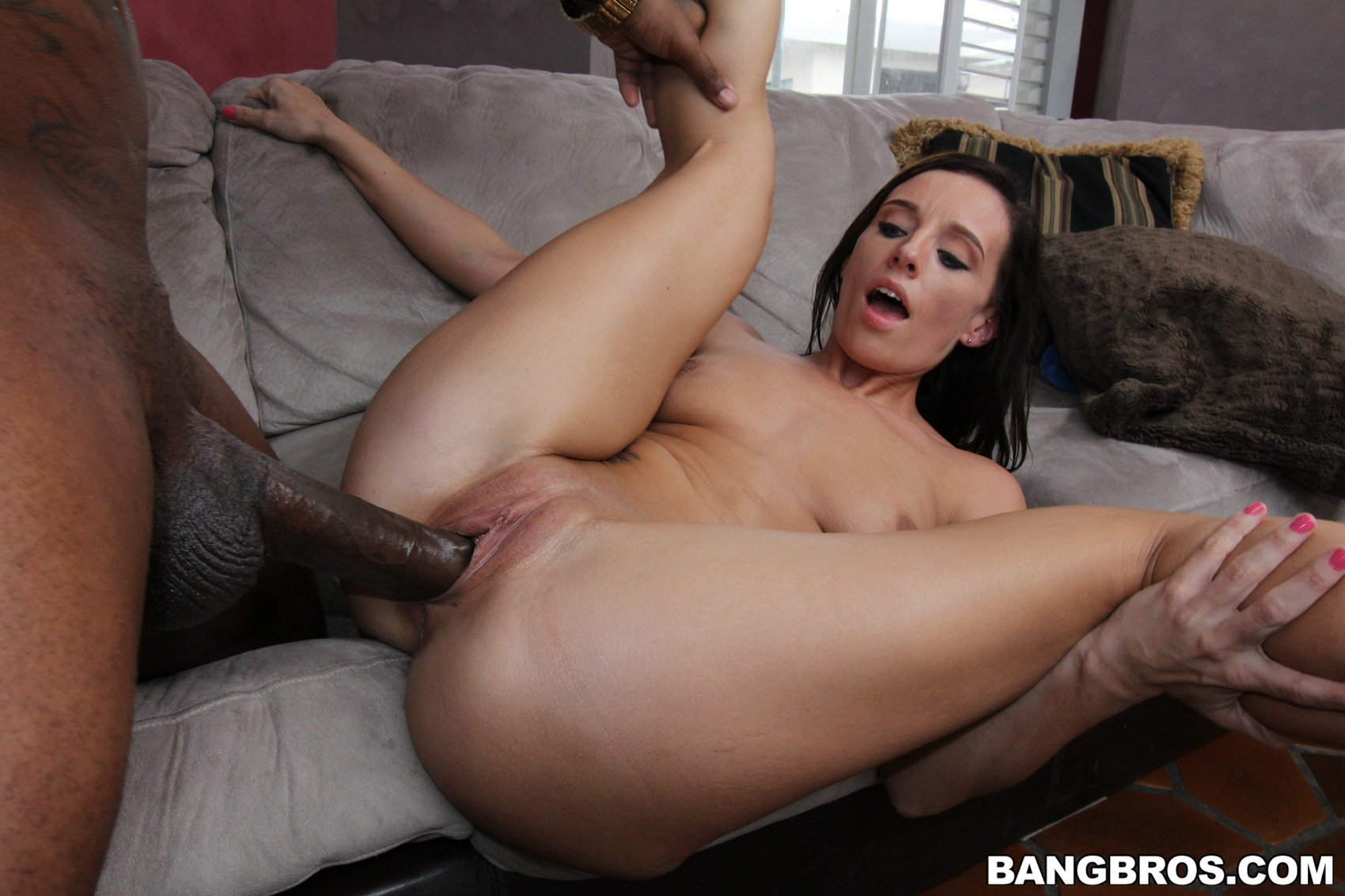 Showing Media Posts For Bangbros Black Cock Xxx