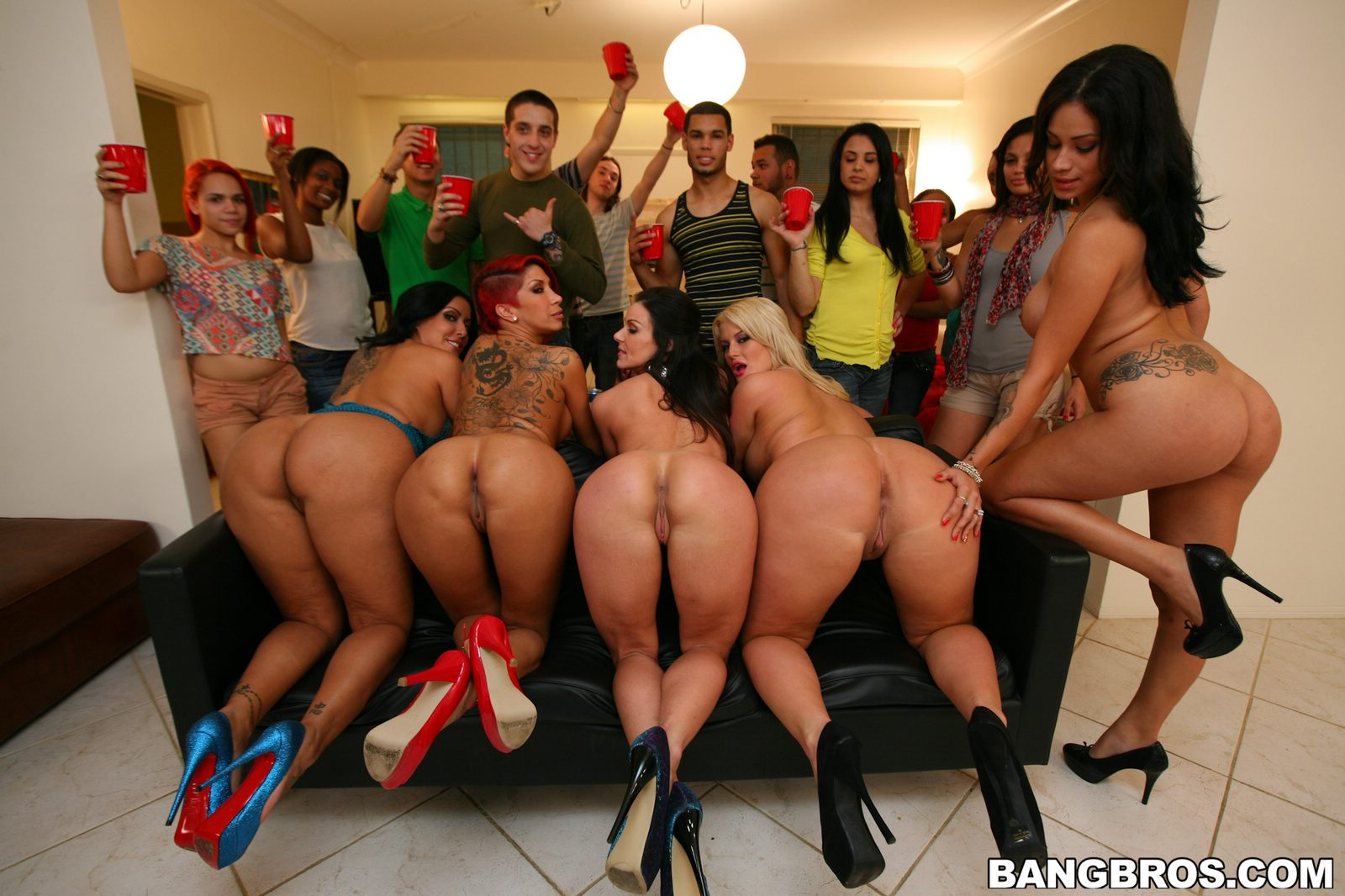 Showing media posts for big ass ebony group orgy xxx