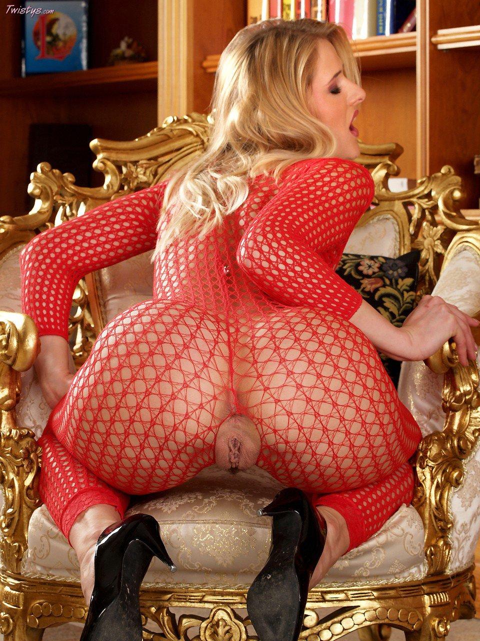 hot blonde dildo Search  XNXXCOM