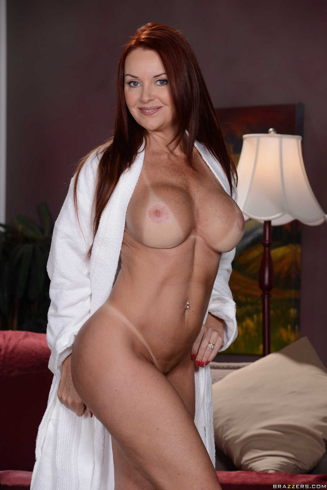 Janet mason porn star nude are not