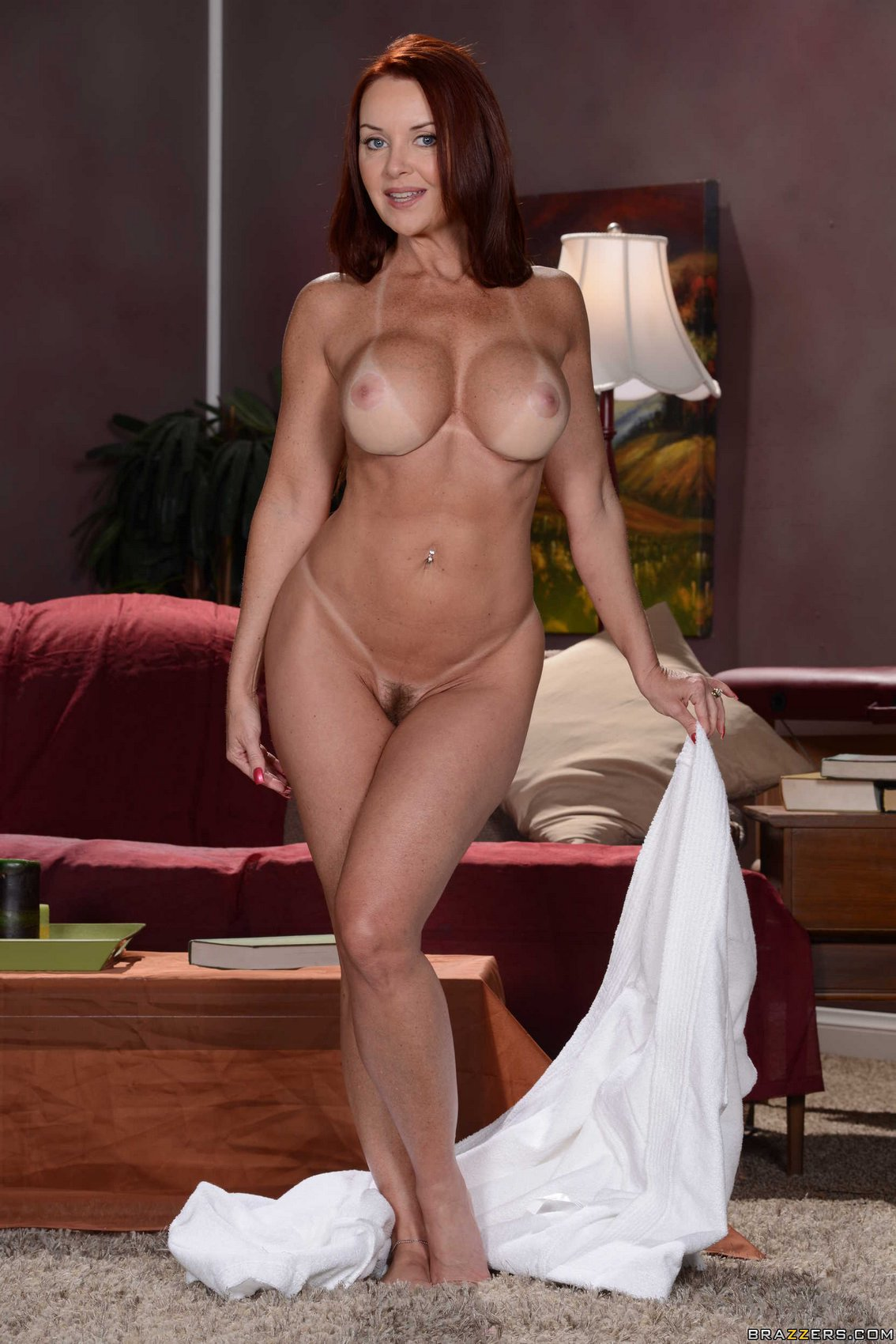 Janet mock nude