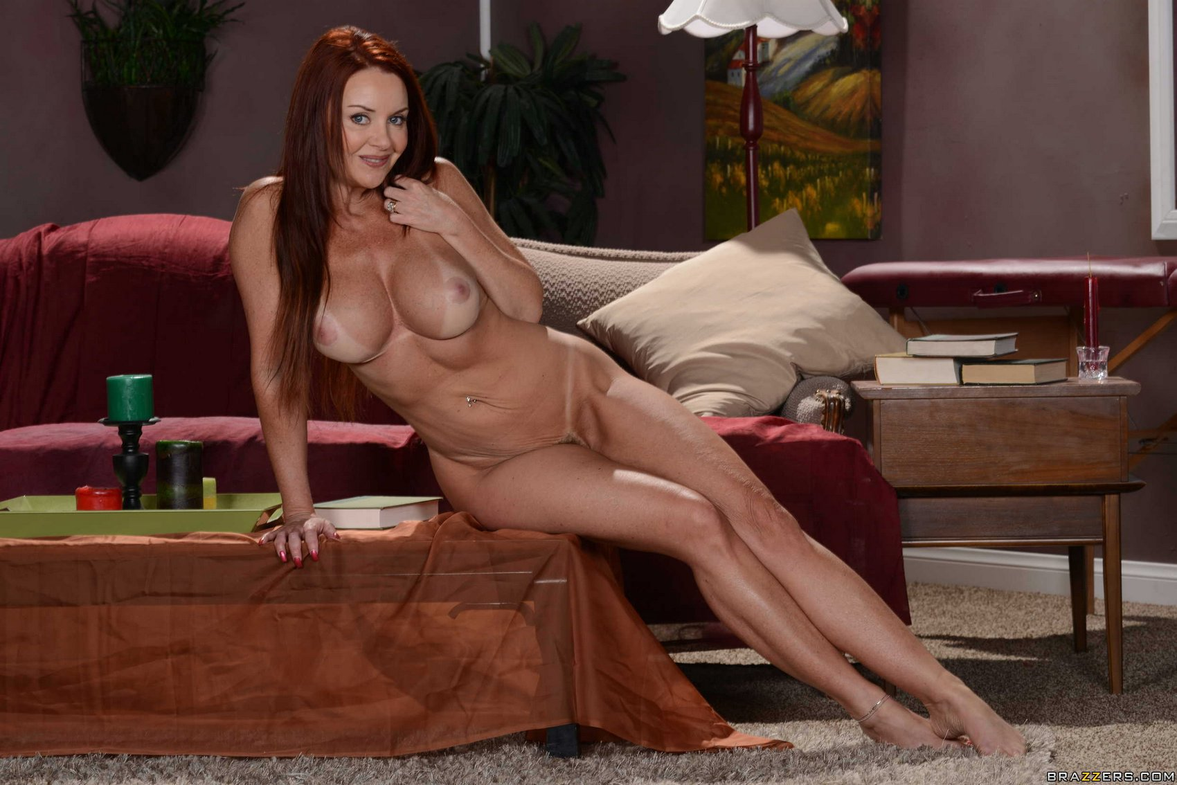 Consider, Janet mason porn star nude opinion