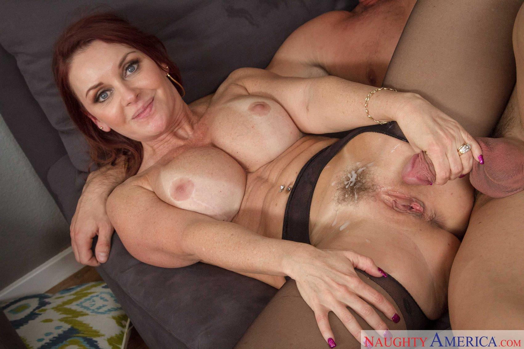Black porn threesomes