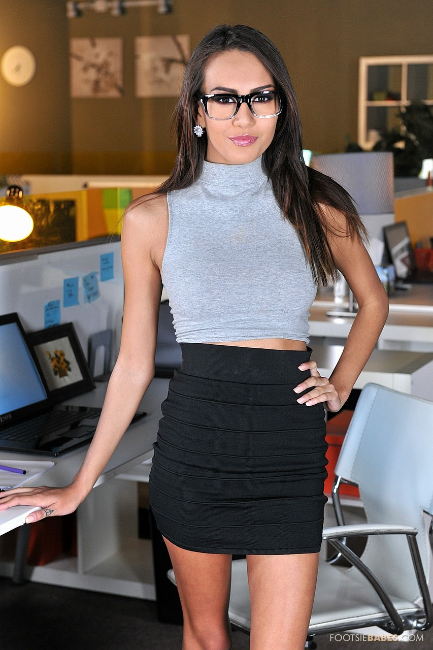 janice griffith gallery